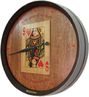 A4-Queen-Of-Hearts-Valentine-Wine-Clock